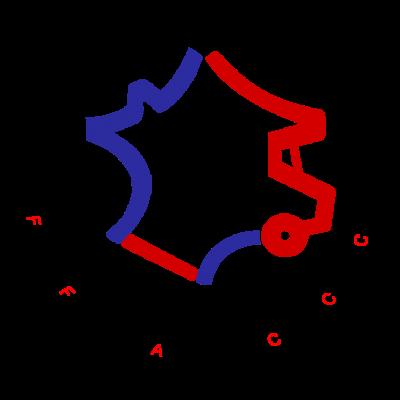 Logo FFACCC