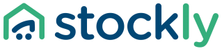 Stockly logo