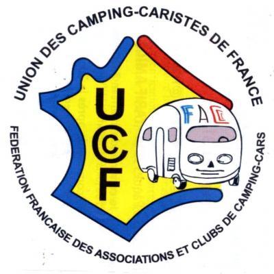 Uccf015