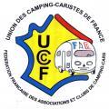 u-c-c-f